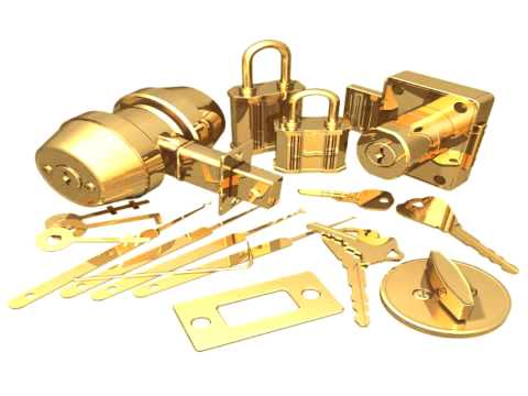Locksmith Tarzana CA