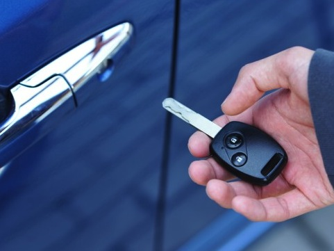 Locksmith Calabasas CA