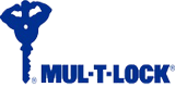Mul-T-Lock Locksmith Los Angeles
