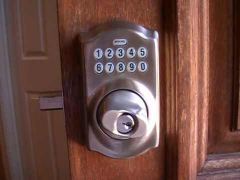 Locksmith Sherman Oaks CA