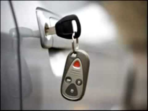Locksmith Encino CA